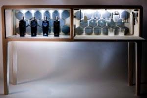 Mobile liquore-05