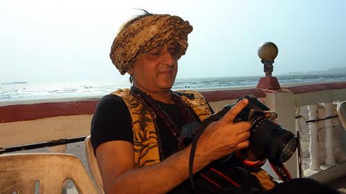 The Malang Shot By Habib Nasser Murud Janjira Bullock Cart Race by firoze shakir photographerno1