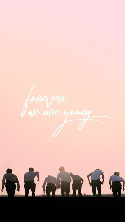 bts quotes hd com