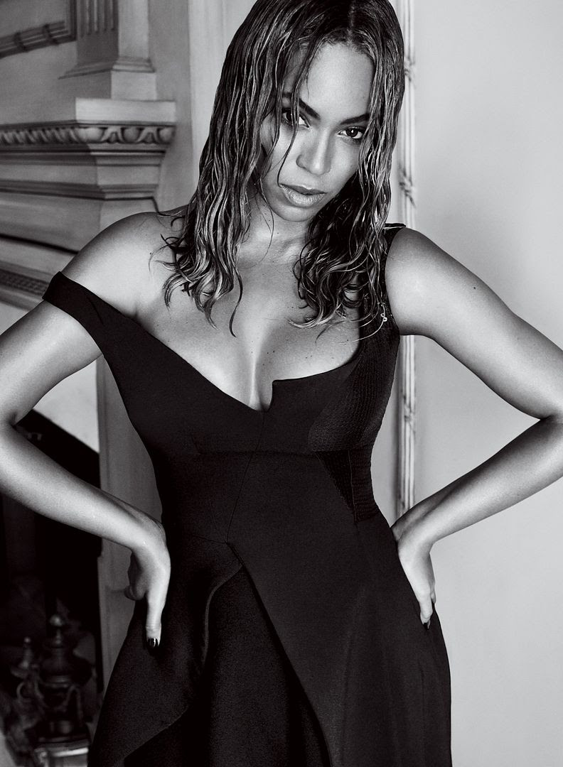 Beyoncé : Vogue (September 2015) photo beyonce-september-cover-2015-03.jpg