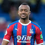Footballer Jordan Ayew tests positive for coronavirus