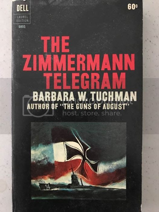 Barbara Tuchman photo 19732131_10213962221752643_9067169102360982222_n_zps0kxgyc8w.jpg