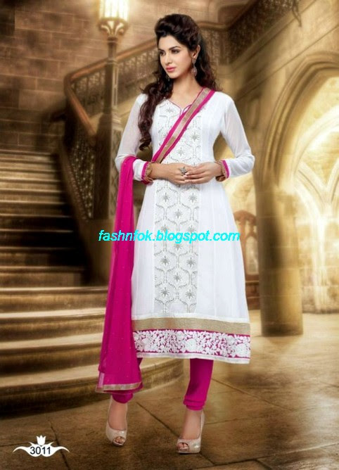 indian-Anarkali-Brides-Wedding-Frocks-New-Latest-Clothes-Suits-5