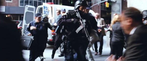 Jack Ryan Shadow Recruit trailer 039.jpg