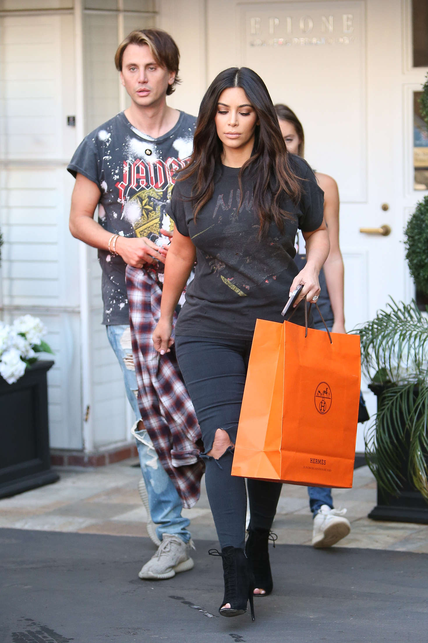 hindu single women in loco hills Why brody jenner took so long to join 'the hills' rebootpagesixcom   washed up nba player joakim noah is dating a supermodel.