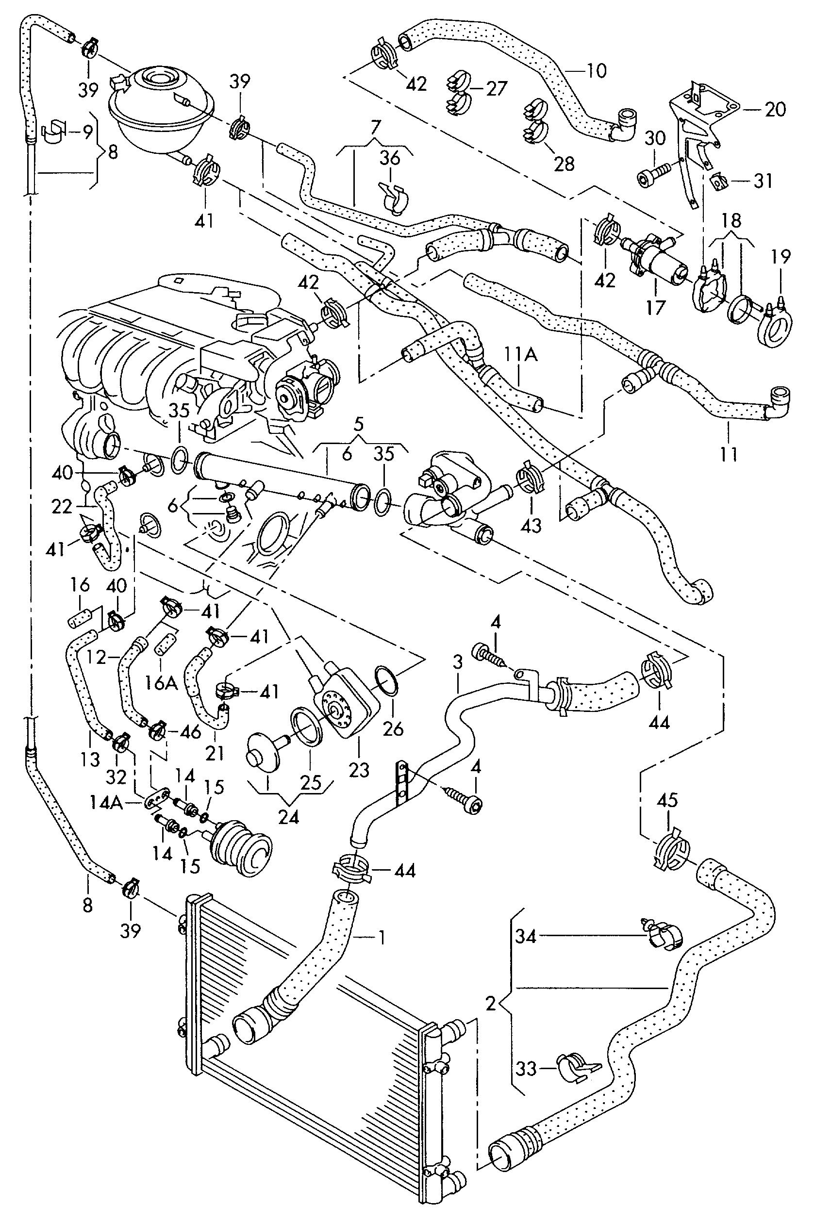 2012 Vw Touareg Engine Diagram Wiring Diagram Blame Fast Blame Fast Lastanzadeltempo It