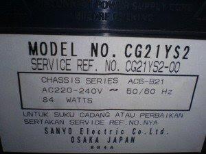 model-Televisi-Sanyo-CG21YS2-300x225