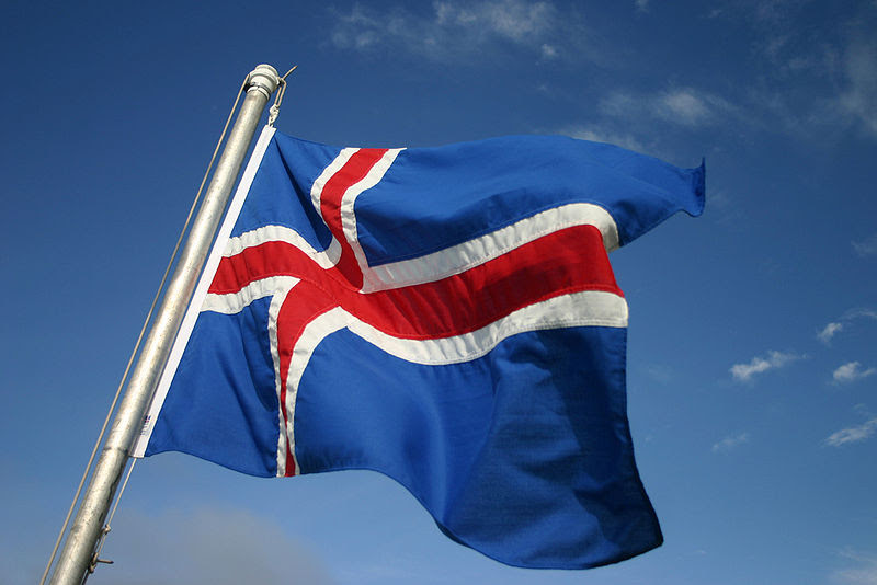 File:Iceland flag.jpg