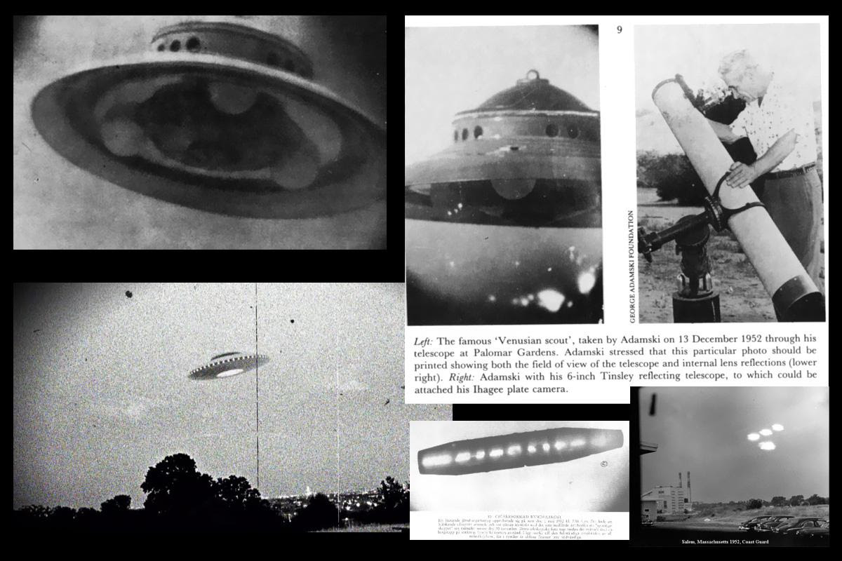 terrapapers.com_The case for the UFO Morris K. Jessup (4)