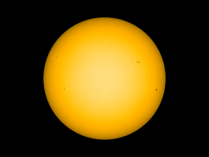March 29 X-class Flare - 2