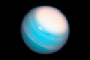 Look at this colossal storm on Uranus