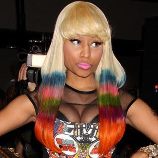 Nicki_Minaj_Profile_540252609