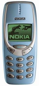 Nokia 3310 137x300 أكثر الهواتف مبيعا على مر التاريخ