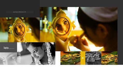 Kerala Wedding Photography in Thrissur   Wedding