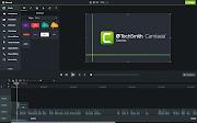 Download Camtasia Studio 2019 Full Cr@ck – Quay video màn hình cực tốt - Hướng Dẫn Cài Đặt