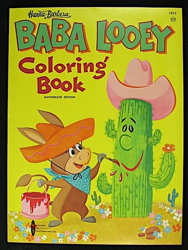 hb_baba_coloring