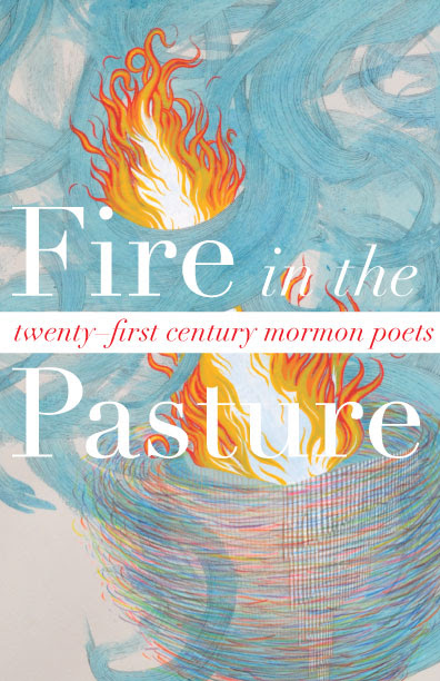 <i>Fire in the Pasture</i>