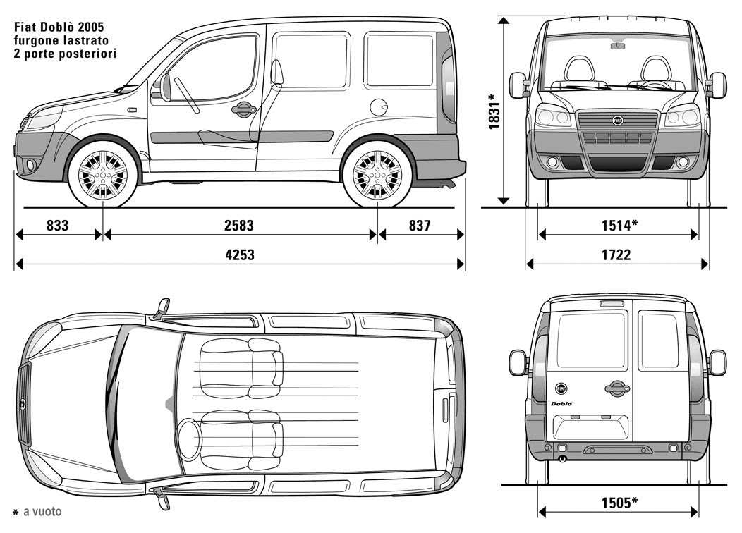 2010 kia soul engine harness diagram 2010 kia soul rear. Black Bedroom Furniture Sets. Home Design Ideas