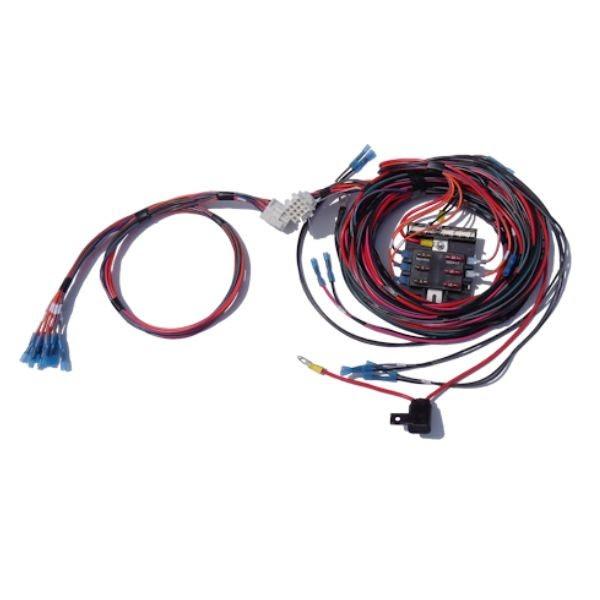 msd ignition, on radio wiring diagram 04 chevy malibu