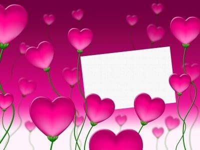 Buscar Mensajes De San Valentin Para Mi Novia Poemas De Amor