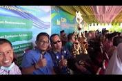 :VIDEO PAMERAN EXPO BUMDES 2019 DI ATAKKAE