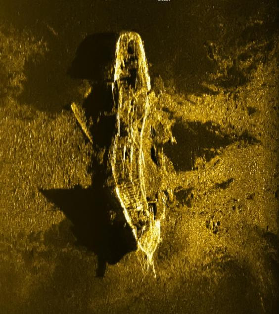 MH370-sonar-search-shipwreck.jpg