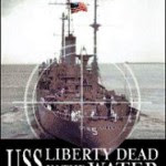Survivors of USS Liberty attack want questions answered