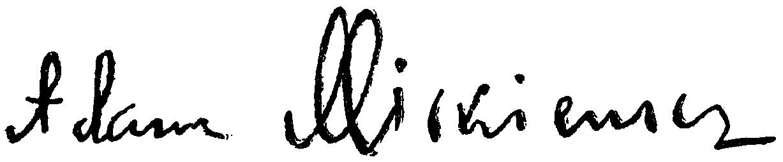 http://upload.wikimedia.org/wikipedia/commons/f/f3/Autograph-AdamMickiewicz.png