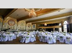 McMenamins Crystal Ballroom & Hotel Weddings   Get Prices for Wedding Venues in OR