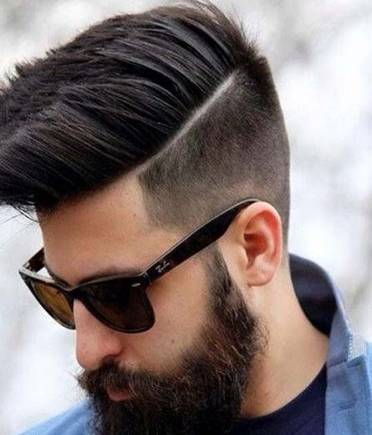 27 Famous Hairstyle New Look 2020