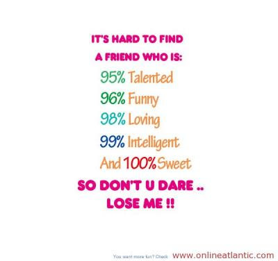 Goodbye Friendship Quotes Friendship Quotes