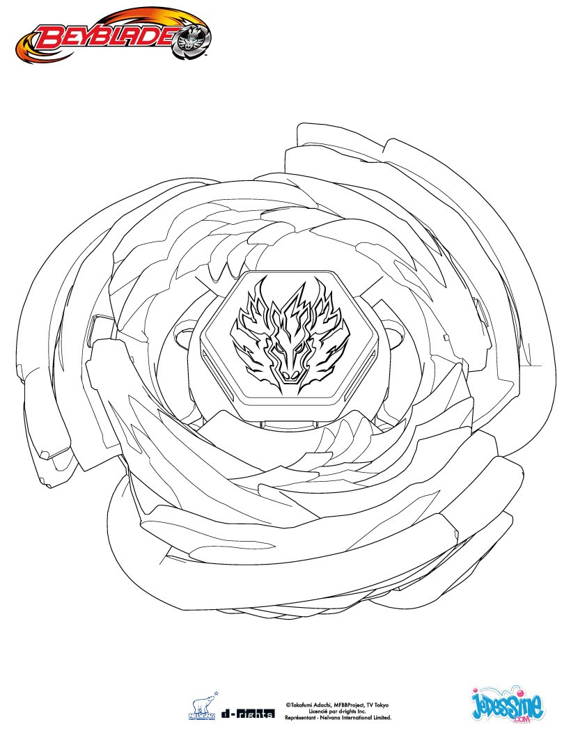 pegasus pym source