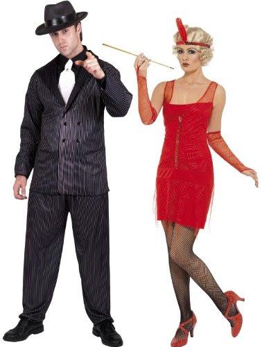 adult couples halloween costume ideas on Halloween Costume Ideas For Couples