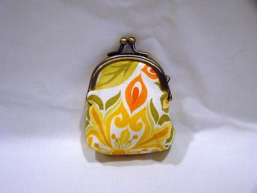 Pretty {little} Pouch Swap Goodies from EmmaJ1m