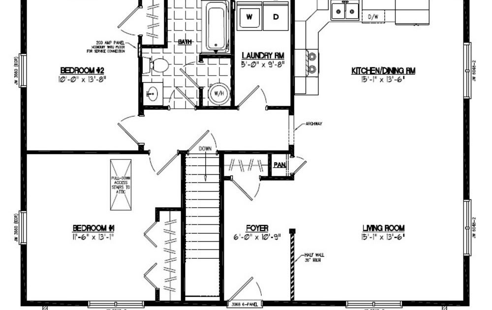 Plans for carriage shed backyard sheds for Carriage shed plans