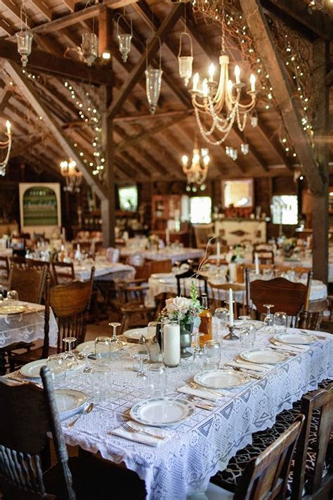 1000  ideas about Square Wedding Tables on Pinterest