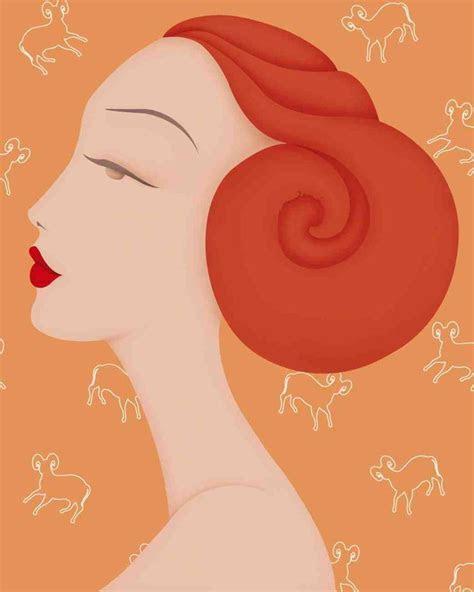 725 best Wedding Wisdom images on Pinterest   Zodiac mind