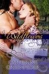 Wildflowers_HR 2