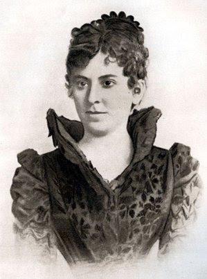 Aristizza Romanescu