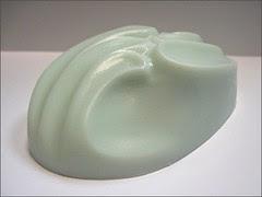 Locus Focus Soap