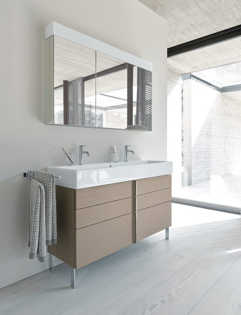 Trends for 2018: Smart Technology, Faucet Finishes ...