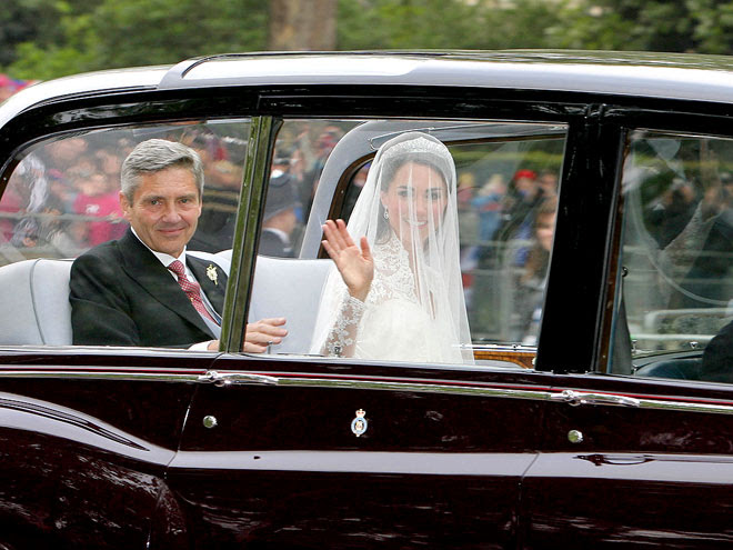 DRIVING MISS KATE  photo | Royal Wedding, Kate Middleton, Prince William