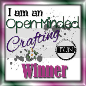 http://open-mindedcraftingfun.blogspot.de/2015/04/winner-and-dt-favorites-challenge-32.html