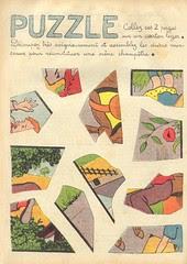 dec puzzle ane 1