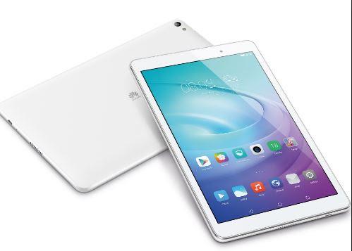 Huawei MediaPad T2 10.0 Pro User Guide Manual Tips Tricks Download