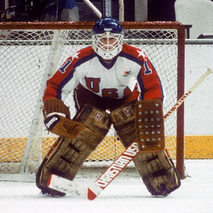 photo Mason USA 1984_1.jpg