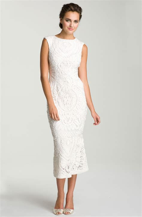 Wedding guest dresses for 60 year old woman   Women's style