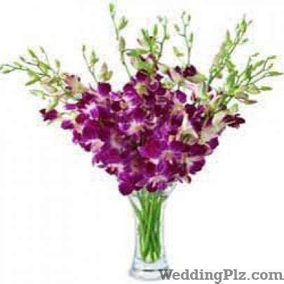 Artificial Flowers in Mumbai, Artificial Flowers Wholesale