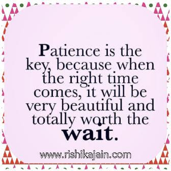 Patience Inspirational Quotes Pictures Motivational Thoughts