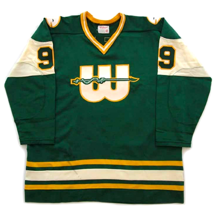 New England Whalers 1977-78 jersey photo NewEnglandWhalers1977-78Fjersey.png